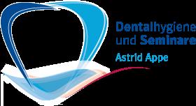 Dentalhygiene Seminare – Astrid Appe -